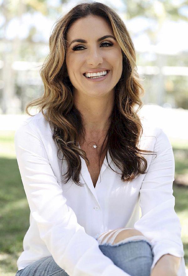 Dr. Michelle Luis