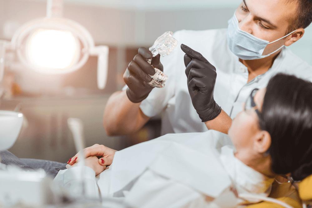 Miami Dentist